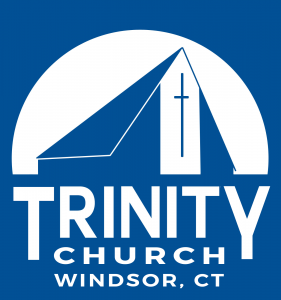 Trinity Church | Worshiping God and making a difference from